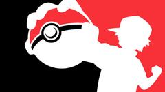 Monthly Pokemon Draft