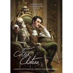 Cursed Chateau