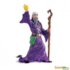 Magnus the Wizard