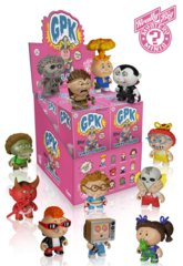 Garbage Pail Kids Funko Mystery Minis Blind Box Series 1
