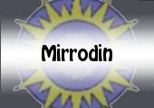 Mirrodin