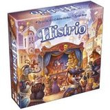 Histrio (IN STORE SALES ONLY)