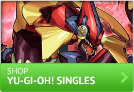 Shop Yugioh Singles