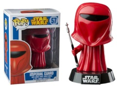 #57 Imperial Guard (Star Wars)