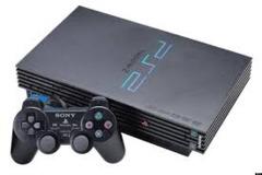 Playstation 2 Fat (System) (PS2) Original Parts