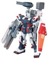 Gundam Thunderbolt HG: FA-78 - Full Armor