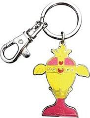 Sehai Holy Grail Key Chain - Sailor Moon