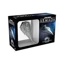 Star Wars Armada: Victory-class Star Destroyer (In Store Sales Only)