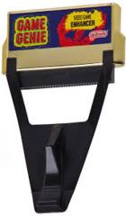 Game Genie (Nintendo NES)