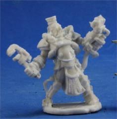 Decker Lugstampf (Reaper)