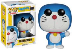 #58 Doraemon (Doraemon Gadget Cat from the Future)
