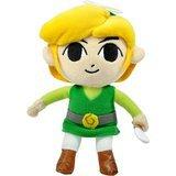 Little Buddy (Zelda)