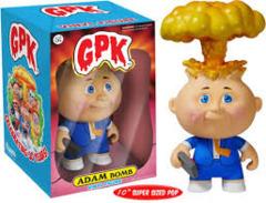 Adam Bomb (Garbage Pail Kids)