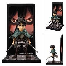 Eren Yeager (Attack on Titan)