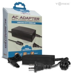 Hyperkin AC Adapter  (Gamecube)