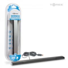 Hyperkin Sensor Bar (Wii)