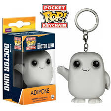 Adipose (Doctor Who)