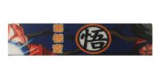DragonBall Z (Elastic Bracelet)