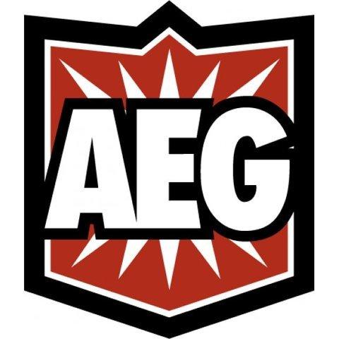 Alderac_logo