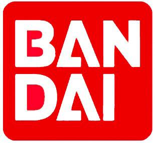 Bandai_logorgb