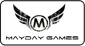 Maydaygames