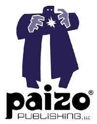 Piazo