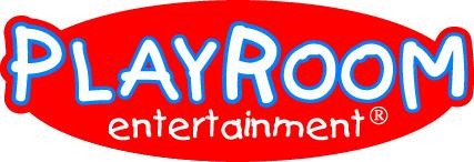 Playroom-entertainment
