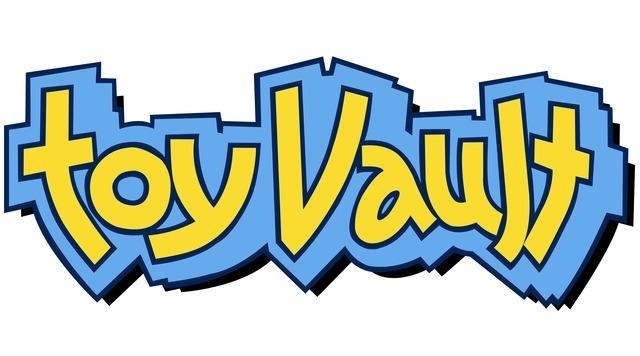 Toy_vault_logo_07