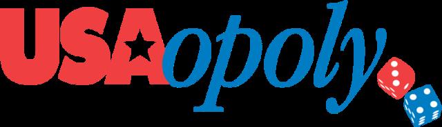 800px-usaopoly_logo_svg
