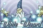 White wizard