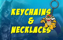 Keychainsandnecklaces