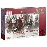 Nasier Starter Box (Wrath of Kings)