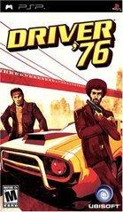 Driver'76