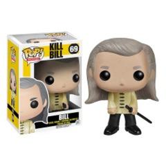 #69 Bill (Kill Bill)