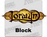 Lorqyn