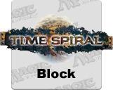Timespiral