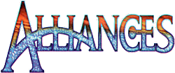Alliances logo