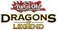 Dragons of legend 1