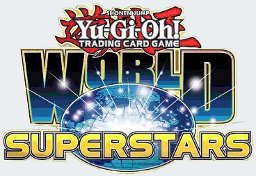 World superstars