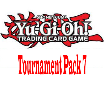 Tournament pack 7