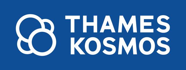 Thamesandkosmos_logo_twolinehorizontal