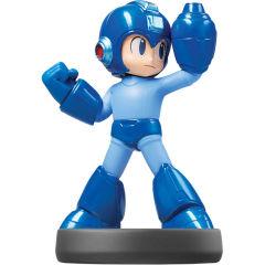 Megaman - Amiibo (Nintendo)