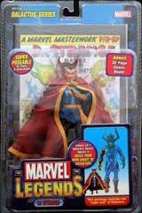 Dr. Strange (Marvel Legends)