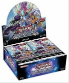 Duelist Dimensional Guardians - Booster Box