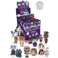 Disney Villans