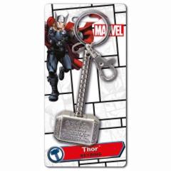 Thor Key Chain (Marvel)
