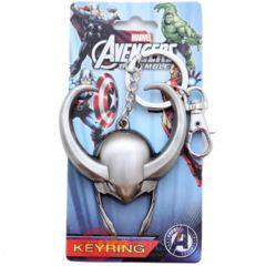 Loki Helmet (Avengers Assemble)