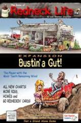 Gut Bustin Games Redneck Life: Bustin A gut! 1001