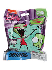 Invader Zim: Bobble Heads - Blind Box