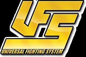 Jasco-games-ufs-logo-300x199